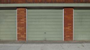 Encompass Overhead Door (65)