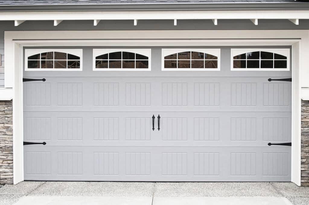 garage door repair grand prairie tx
